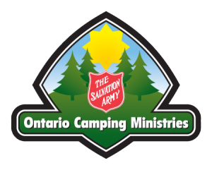 The Salvation Army Ontario Camping Ministries
